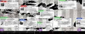 captura-de-pantalla-2016-09-06-a-las-15-15-58