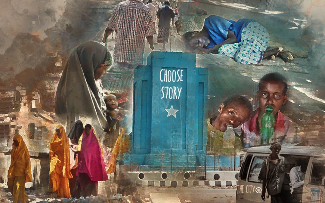 Mogadishu (Somalia)